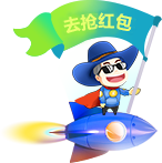 禹城网站建设